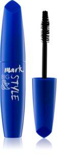 Avon Mark máscara para dar  volume