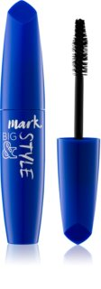 Avon Mark máscara para dar  volume