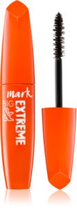 Avon Mark máscara para pestanas longas e cheias