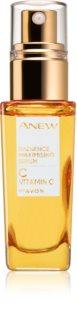 Avon Anew rozjasňující sérum s vitaminem C
