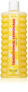 Avon Bubble Bath Refreshing Bath Foam