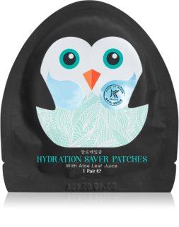 Avon K-Beauty masca hidratanta