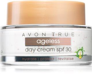 Avon True crema de zi regeneratoare SPF 30