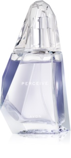 Avon Perceive eau de parfum nőknek 50 ml