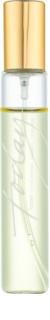 Avon Today eau de parfum pentru femei 10 ml