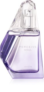 Avon Perceive Soul Eau de Parfum for Women 50 ml