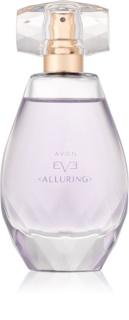 Avon Eve Alluring eau de parfum para mujer 50 ml