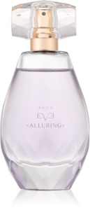 Avon Eve Alluring Eau de Parfum for Women 50 ml