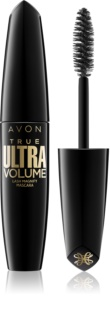 Avon True Ultra Volume Mascara For More Volume And Turning Algae