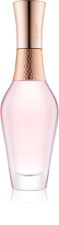 Avon Treselle parfémovaná voda pro ženy 50 ml