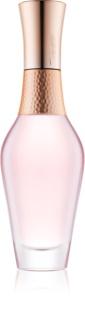 Avon Treselle Eau de Parfum für Damen 50 ml