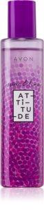 Avon Sparkling Attitude toaletna voda za ženske