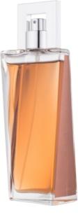 Avon Attraction Rush for Him eau de parfum para hombre 75 ml