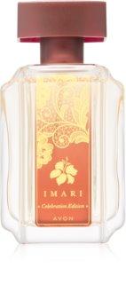 Avon Imari Celebration Edition eau de toilette para mujer 50 ml