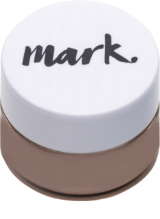 Avon Mark prebase de sombras