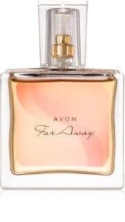 Avon Far Away eau de parfum da donna 30 ml