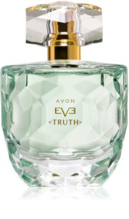Avon Eve Truth Eau de Parfum for Women 50 ml