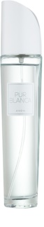 Avon Pur Blanca Eau de Toilette for Women 50 ml