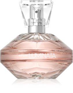 Avon Luminata parfumska voda za ženske
