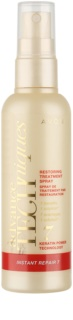 Avon Advance Techniques Instant Repair 7 spray reparador con queratina