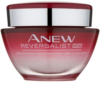 Avon Anew Reversalist denní krém SPF 20
