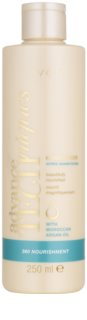 Avon Advance Techniques 360 Nourishment Voedende Conditioner met Marokkaanse Argan Olie