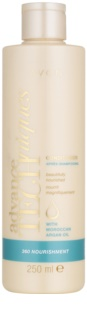 Avon Advance Techniques 360 Nourishment Nourishing Conditioner with Morrocan Argan Oil
