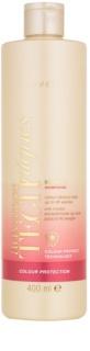 Avon Advance Techniques Colour Protection шампунь для фарбованого та пошкодженого волосся