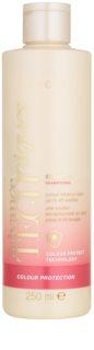 Avon Advance Techniques Colour Protection шампунь для фарбованого волосся