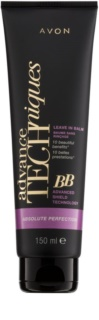 Avon Advance Techniques Absolute Perfection cuidado BB para un aspecto impecable del cabello