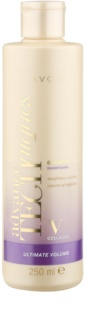 Avon Advance Techniques Ultimate Volume šampon pro zvětšení objemu
