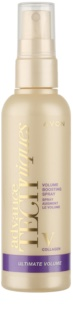 Avon Advance Techniques Ultimate Volume Volumising Spray with 24h Effect