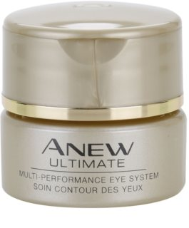 Avon Anew Ultimate Rejuvenating Eye Cream