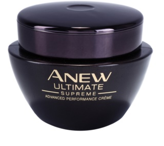 Avon Anew Ultimate Supreme intensive Verjüngungs-Creme
