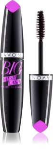 Avon Big & False Lash máscara para dar  volume com efeito de pestanas falsas