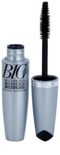 Avon Big & Multiplied Lash Multiplying Volume Mascara