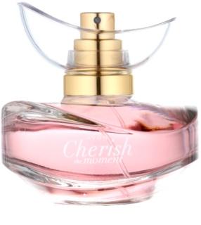 Avon Cherish the Moment parfémovaná voda pro ženy 50 ml
