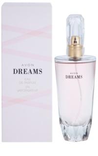 Avon Dreams parfémovaná voda pro ženy