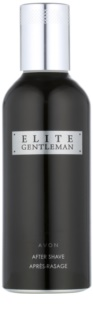 Avon Elite Gentleman After Shave Lotion for Men 100 ml