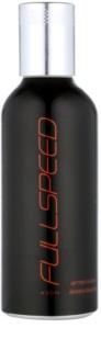 Avon Full Speed After Shave für Herren 100 ml