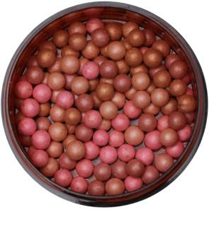 Avon Glow perlas bronceadoras