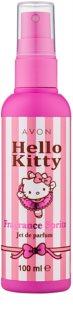 Avon Hello Kitty αρωματικό σπρεϊ σώματος