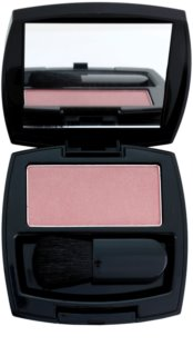Avon Ideal Luminous Blush aufhellendes Puderrouge
