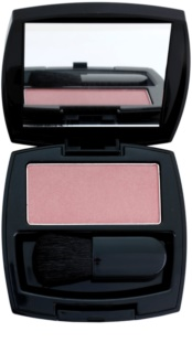 Avon Ideal Luminous Blush Brightening Powder Blush