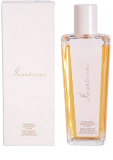 Avon Incandessence Perfume Deodorant for Women 75 ml