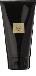 Avon Little Black Dress mlijeko za tijelo za žene 150 ml