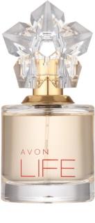Avon Life For Her eau de parfum para mujer 50 ml