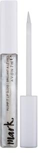 Avon Mark Moisturising and Plumping Lip Gloss
