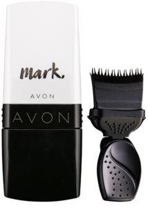 Avon Mark máscara