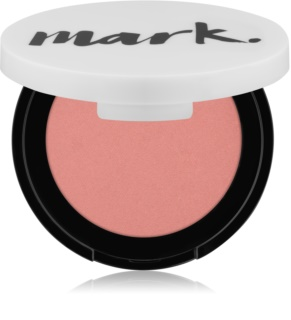 Avon Mark Puder-Rouge